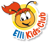 Elli Kids-Club